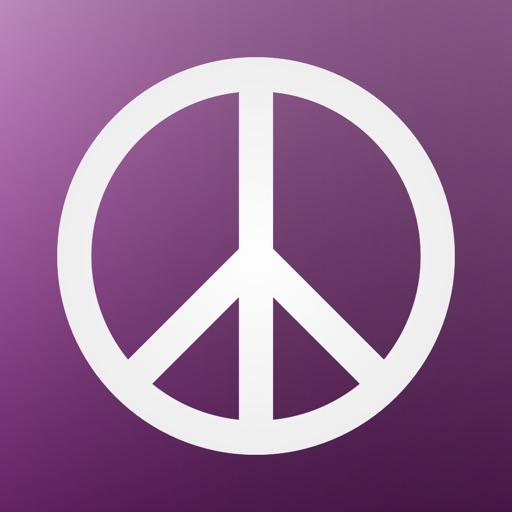 CPlus for Craigslist iOS App