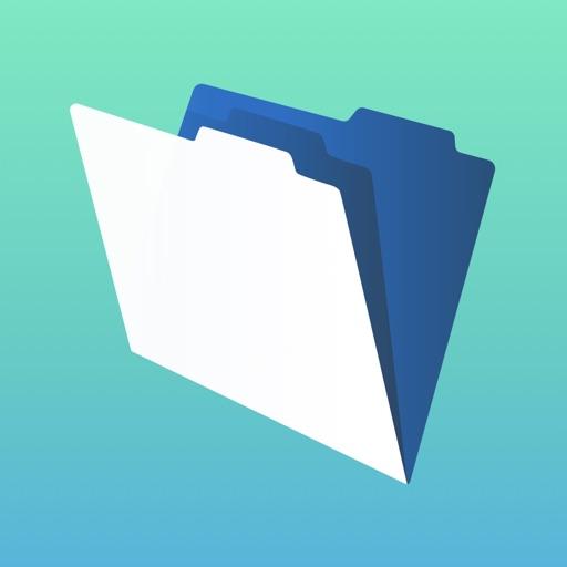 FileMaker Go 18