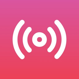 Adio - Internet Radio Player