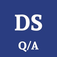 Codes for Data Structures Interview Ques Hack