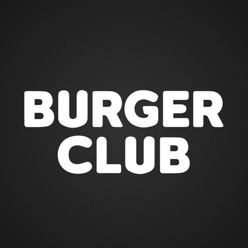 BURGER CLUB | Борисов