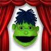 Make-a-Fruppet: Puppet Maker