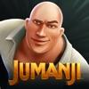 Jumanji: Epic Run - iPhoneアプリ