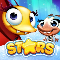 Codes for Best Fiends Stars Hack