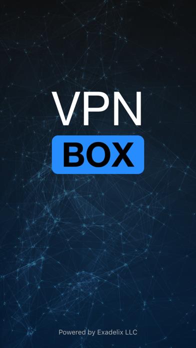 Best VPN Proxy Master Shield