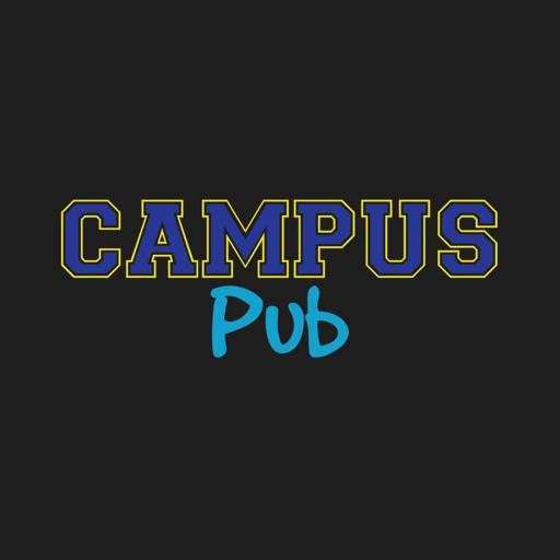 Campus Pub