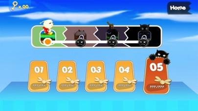 My Little Journey screenshot 12