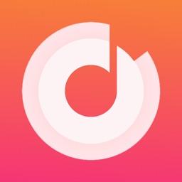 Music Player ►