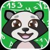 HappyMath - Easy Math