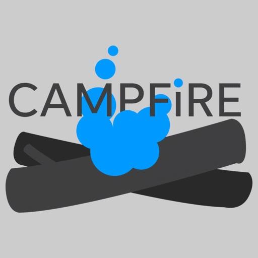 Campfire VR