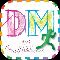 Codes for DoodleMatic Hack