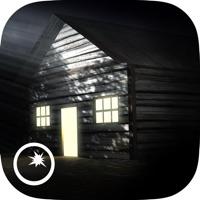 Codes for Cabin Escape: Alice's Story Hack