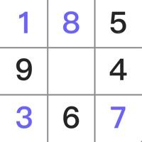 Codes for Sudoku Guru - Puzzle Game Hack