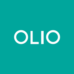 ‎OLIO - Food Sharing Revolution