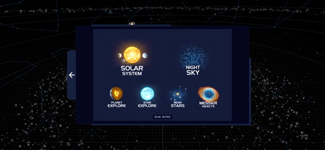 Solar System Scope on the App Store