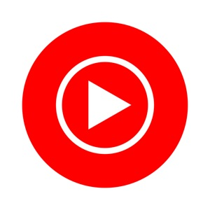 YouTube Music download