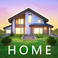 Codes for Home Maker: Design House Game Hack