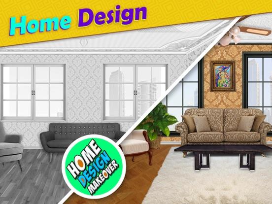 Home Decorating - Home Design screenshot 5