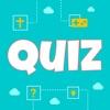Bible Quiz Offline - iPhoneアプリ
