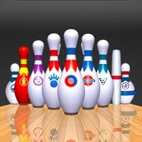 Codes for Strike! Ten Pin Bowling Hack