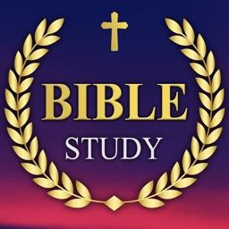 Bible Study Sprinkle of Jesus