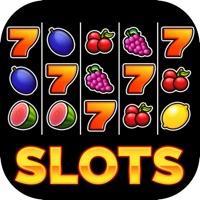 Codes for Ra slots - casino slot machine Hack
