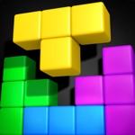 Cube Puzzle - Coloe Block 3D