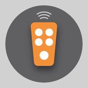 Mac遥控器