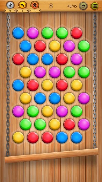 Balls Breaker - balls classic screenshot-3