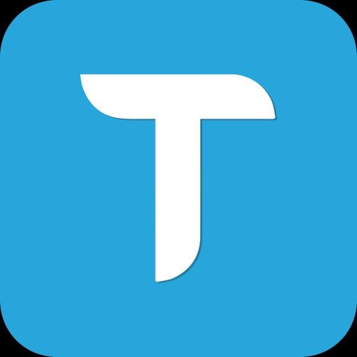 Trupr - Fitness On-Demand