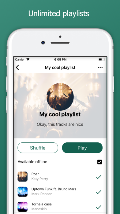 download eSound Music indir ücretsiz - windows 8 , 7 veya 10 and Mac Download now