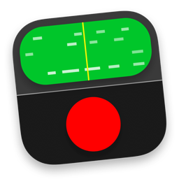 Ícone do app Nocturne