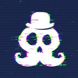 Whodunnit: Murder Mystery Game