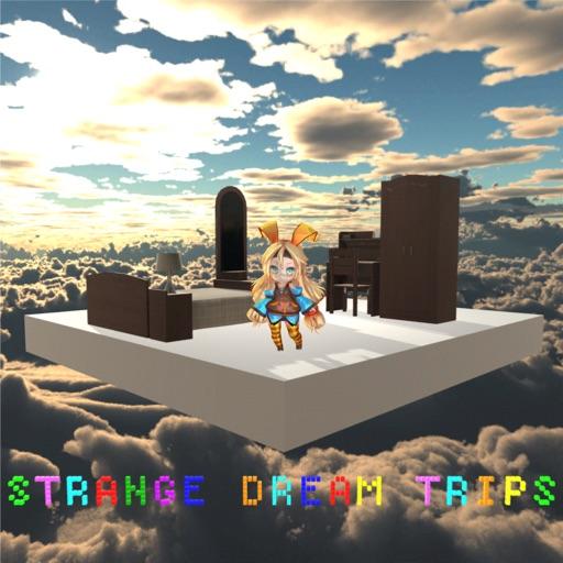 StrangeDreamTrips