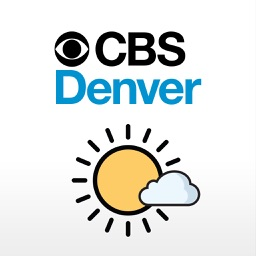 CBS Denver Weather