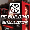 PC BUILDING SIMULATOR 2019 - iPhoneアプリ