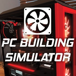 PC BUILDING SIMULATOR 2019