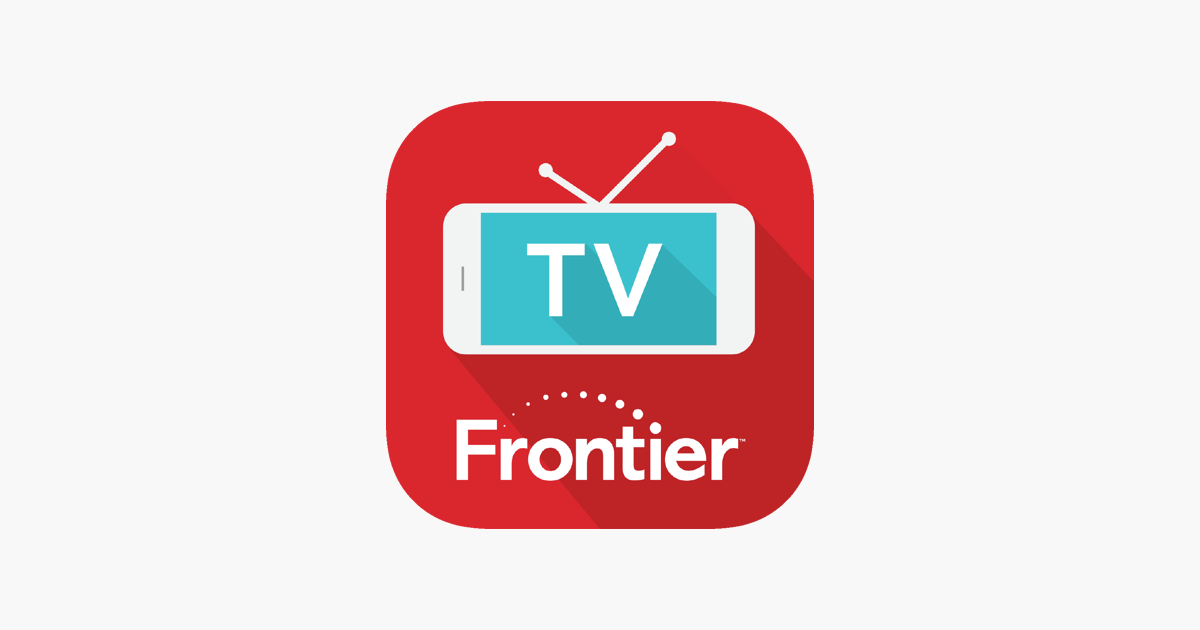 FrontierTV on the App Store