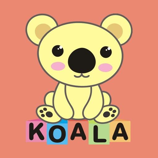 Escola Koala