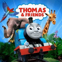 Codes for Thomas & Friends: Adventures! Hack