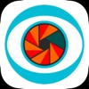 SAMRT EYES - iPhoneアプリ