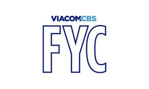 ViacomCBS FYC