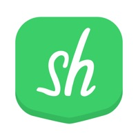 Shpock: Sell, Buy, Classifieds