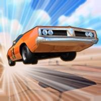 Codes for Stunt Car Challenge 3 Hack