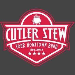 Cutler Stew