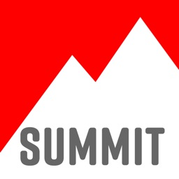 Summit Magazine - BMC