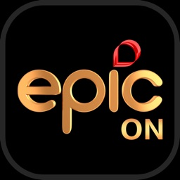 EPIC ON - TV Shows & Videos