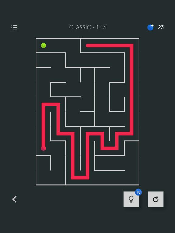 Maze CrazE - Maze Games! screenshot 7