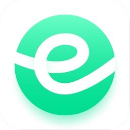 Eventevent - Event Marketplace