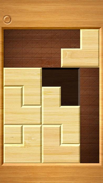 Top 3 jeux de réflexion iPhone-capture-1
